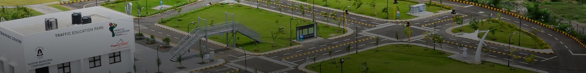 https://www.nashikfirst.com/wp-content/uploads/2020/08/Nashik-Traffic-Training-Park.jpg